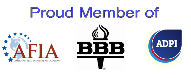proudmember