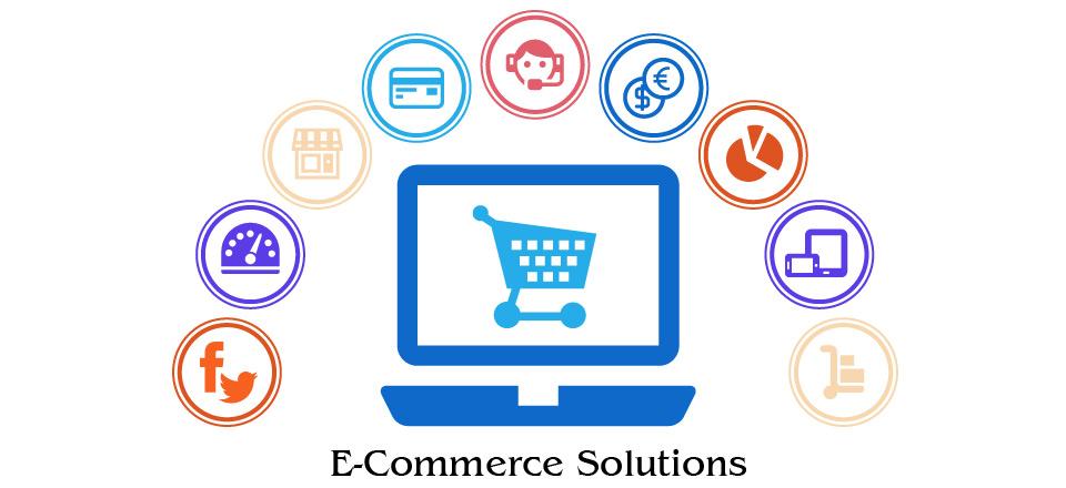 ecommerce_slider